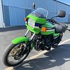 Kawasaki KZ1000 ELR -  (20)