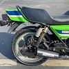 Kawasaki KZ1000 ELR -  (34)