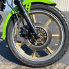 Kawasaki KZ1000J -  (18)