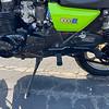 Kawasaki KZ1000J -  (11)