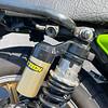 Kawasaki KZ1000J -  (100)