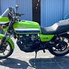 Kawasaki KZ1000J -  (112)