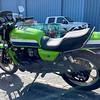 Kawasaki KZ1000J -  (24)