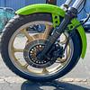 Kawasaki KZ1000J -  (23)