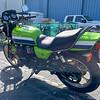 Kawasaki KZ1000J -  (111)
