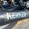 Kawasaki KZ1000J -  (1)