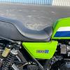 Kawasaki KZ1000J -  (113)