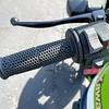 Kawasaki KZ1000J -  (10)
