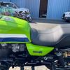 Kawasaki KZ1000J -  (15)