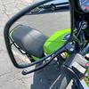 Kawasaki KZ1000J -  (25)