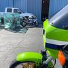 Kawasaki KZ1000J -  (16)