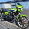 Kawasaki KZ1000J -  (107)