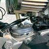 Kawasaki KZ1000J -  (103)