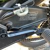 Kawasaki KZ1000J -  (12)