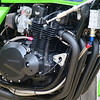 Kawasaki KZ1000R S1 Tribute -  (11)