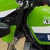 Kawasaki KZ1000R S1 Tribute -  (16)