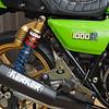 Kawasaki KZ1000R S1 Tribute -  (12)