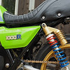 Kawasaki KZ1000R S1 Tribute -  (21)