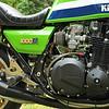 Kawasaki KZ1000R S1 Tribute -  (7)