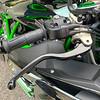 Kawasaki Ninja H2  -  (40)