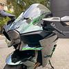 Kawasaki Ninja H2  -  (34)