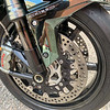 Kawasaki Ninja H2  -  (35)