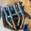 Kawasaki H2 Parts -  (2)