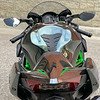 Kawasaki Ninja H2  -  (36)