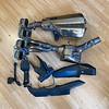 Kawasaki H2 Parts -  (3)