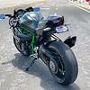 Kawasaki Ninja H2  -  (13)