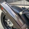 Kawasaki Ninja H2  -  (45)