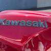 Kawasaki Ninja ZX-12R -  (25)