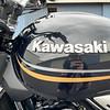 Kawasaki Z900RS -  (12)