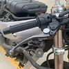 Kawasaki ZX-7 (AT) -  (17)
