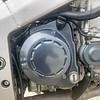 Kawasaki ZX-7 (AT) -  (14)