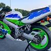 Kawasaki ZX-7 -  (3)