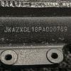 Kawasaki ZX-7 Frame -  (19)