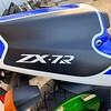 Kawasaki ZX-7R -  (1)