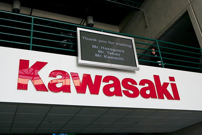 12-1-11_Kawasaki Ex. Presentation