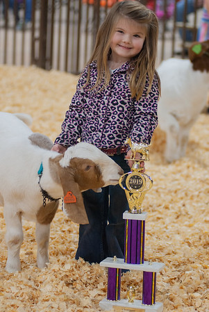 kay_county_showdown_goats_20191207-12