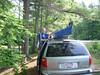 0813 DSCN6099 Foto Fred unloads