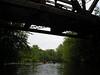 P6200020 Old rail bridge