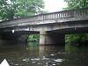P6200008 Rt 117 bridge over the nashua in Lancaster
