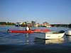 P8190033 Fishing Pier
