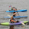 Kayak, Barbeque and Blues Festival : 1 gallery with 187 photos
