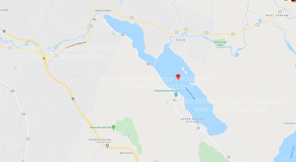 Mascoma Lake_2