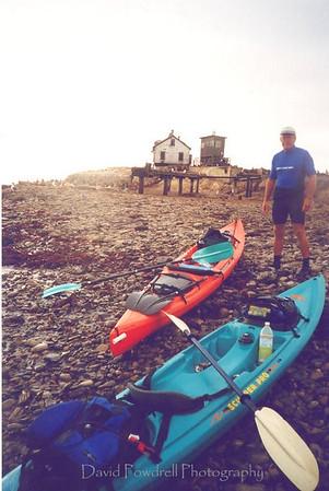 Rob Mohle-Ano Nuevo Island.
