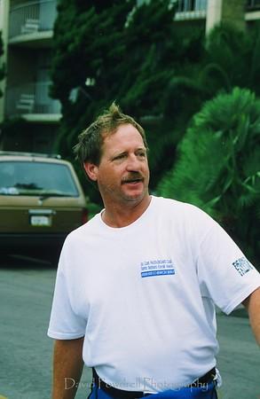 Doug Powdrell