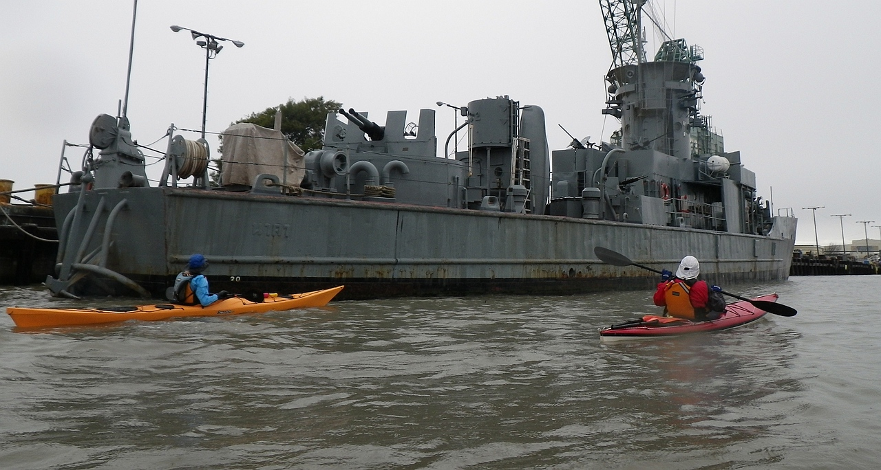2192011 The Uss Corry Krpatterson