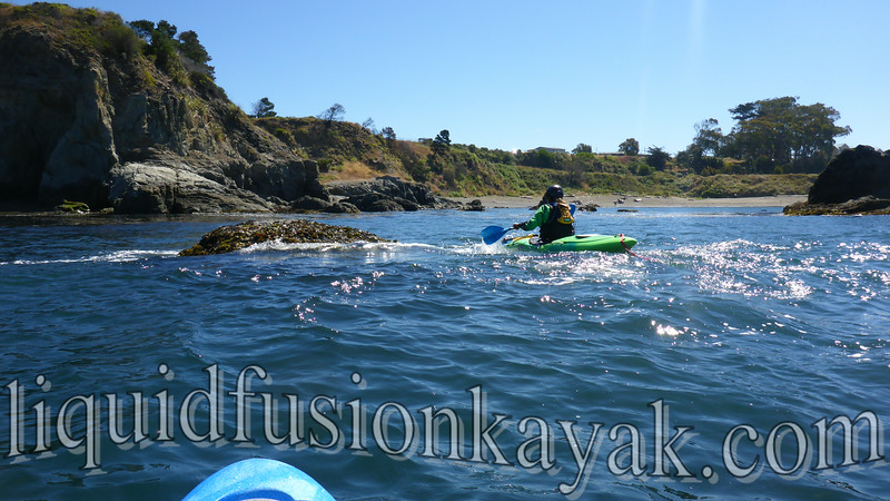 Whitewater of the Sea 6.28.2014a